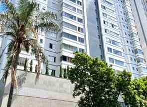 Apartamento, 2 Quartos, 2 Vagas, 1 Suite para alugar em Rua Alagoas, Funcionários, Belo Horizonte, MG valor de R$ 3.100,00 no Lugar Certo