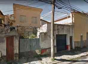 Casa, 5 Quartos, 1 Vaga em Rua Diamantina, Lagoinha, Belo Horizonte, MG valor de R$ 895.000,00 no Lugar Certo