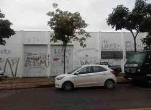 Prédio, 4 Vagas para alugar em Céu Azul, Belo Horizonte, MG valor de R$ 5.300,00 no Lugar Certo