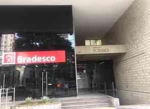 Conjunto de Salas, 1 Vaga para alugar em Savassi, Belo Horizonte, MG valor de R$ 3.600,00 no Lugar Certo