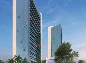 Apartamento, 4 Quartos, 5 Vagas, 4 Suites em Savassi, Belo Horizonte, MG valor a partir de R$ 3.362.000,00 no Lugar Certo