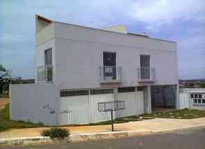 Cobertura, 2 Quartos, 1 Vaga, 1 Suite em Dezessete, Jardim Imperial, Lagoa Santa, MG valor de R$ 260.000,00 no Lugar Certo