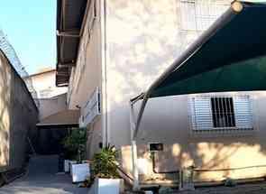 Casa Comercial, 4 Quartos, 6 Vagas em Castelo, Belo Horizonte, MG valor de R$ 1.200.000,00 no Lugar Certo
