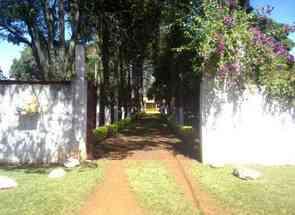 Rural, 3 Quartos, 2 Suites em Zona Rural, Cambé, PR valor de R$ 750.000,00 no Lugar Certo