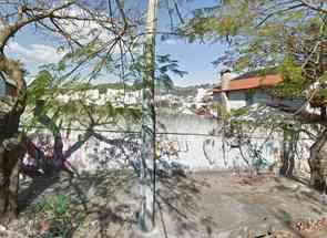 Lote em Rua Inspetor José Aparecido, São Bento, Belo Horizonte, MG valor de R$ 730.000,00 no Lugar Certo