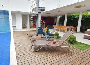 Casa em Condomínio, 5 Quartos, 4 Vagas, 3 Suites em Carlos Lopes da Costa, Condomínio Fazenda da Serra, Belo Horizonte, MG valor de R$ 3.200.000,00 no Lugar Certo