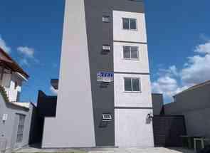Apartamento, 2 Quartos, 1 Vaga em Cardoso, Belo Horizonte, MG valor de R$ 215.000,00 no Lugar Certo