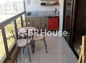 Apartamento, 3 Quartos, 3 Vagas, 3 Suites em Sqnw 111, Noroeste, Brasília/Plano Piloto, DF valor de R$ 2.250.000,00 no Lugar Certo