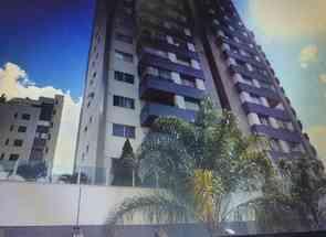 Apartamento, 3 Quartos, 2 Vagas, 1 Suite em Rua Ilacir Pereira Lima, Silveira, Belo Horizonte, MG valor de R$ 650.000,00 no Lugar Certo