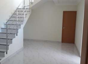 Área Privativa, 3 Quartos, 2 Vagas, 1 Suite em Rua Genoveva de Souza, Sagrada Família, Belo Horizonte, MG valor de R$ 727.000,00 no Lugar Certo