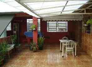 Apartamento, 4 Quartos, 1 Vaga em Rua Areado, Carlos Prates, Belo Horizonte, MG valor de R$ 370.000,00 no Lugar Certo