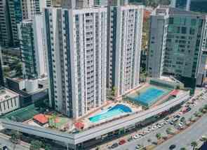 Apartamento, 3 Quartos, 2 Vagas, 1 Suite em Rua Sebastião Fabiano Dias 233, Belvedere, Belo Horizonte, MG valor de R$ 850.000,00 no Lugar Certo