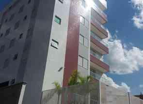 Apartamento, 3 Quartos, 2 Vagas, 1 Suite em Marieta Viana, Centro, Lagoa Santa, MG valor de R$ 520.000,00 no Lugar Certo