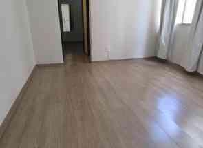 Apartamento, 1 Quarto para alugar em Rua Rio Grande do Norte, Funcionários, Belo Horizonte, MG valor de R$ 1.200,00 no Lugar Certo