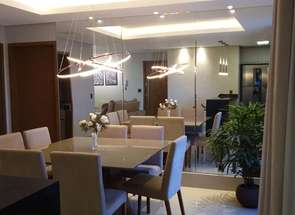 Apartamento, 2 Quartos, 1 Vaga em Rua 37, Águas Claras, Águas Claras, DF valor de R$ 380.000,00 no Lugar Certo