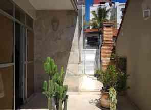 Área Privativa, 2 Quartos, 2 Vagas, 1 Suite em Ouro Preto, Belo Horizonte, MG valor de R$ 550.000,00 no Lugar Certo