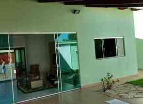 Casa, 3 Quartos, 2 Vagas, 1 Suite em Jardim Luz, Aparecida de Goiânia, GO valor de R$ 320.000,00 no Lugar Certo