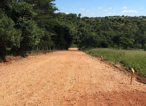 Sítio em Quintas da Fazendinha, Condomínio Quintas da Fazendinha, Matozinhos, MG valor de R$ 232.000,00 no Lugar Certo