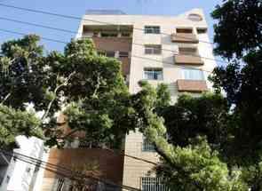 Apartamento, 2 Quartos, 1 Vaga, 1 Suite em Rua: Monte Sião, Serra, Belo Horizonte, MG valor de R$ 400.000,00 no Lugar Certo