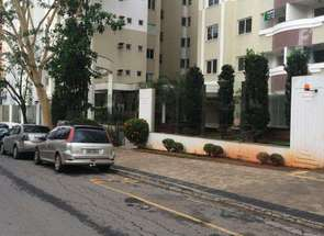 Apartamento, 3 Quartos, 2 Vagas, 1 Suite em Av. T-38, Setor Bueno, Goiânia, GO valor de R$ 320.000,00 no Lugar Certo