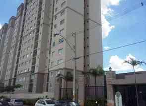 Apartamento, 3 Quartos, 2 Vagas, 1 Suite em Avenida Indepãªndencia, Faiçalville, Goiânia, GO valor de R$ 260.000,00 no Lugar Certo