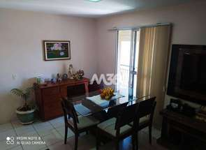 Apartamento, 3 Quartos, 1 Suite em Rua Princesa Isabel, Jardim Maria Inez, Aparecida de Goiânia, GO valor de R$ 220.000,00 no Lugar Certo