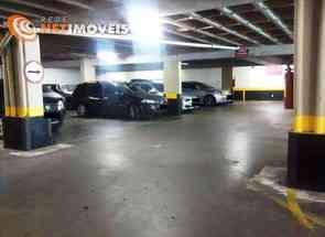 Garagem, 3 Vagas em Vale do Sereno, Nova Lima, MG valor de R$ 120.000,00 no Lugar Certo