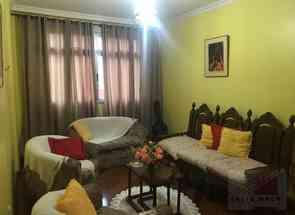 Apartamento, 3 Quartos, 1 Vaga, 1 Suite em Floresta, Belo Horizonte, MG valor de R$ 470.000,00 no Lugar Certo