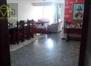 Apartamento, 4 Quartos, 2 Vagas, 2 Suites em Avenida Hugo Musso, Praia da Costa, Vila Velha, ES valor de R$ 0,00 no Lugar Certo