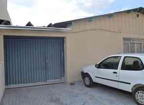 Casa Comercial, 2 Vagas para alugar em Avenida T 9, Jardim América, Goiânia, GO valor de R$ 2.500,00 no Lugar Certo