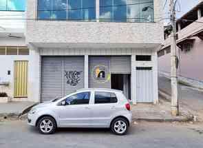 Loja para alugar em Rua Raimunda Assunção de Souza, Vila Bom Retiro, Sabará, MG valor de R$ 1.100,00 no Lugar Certo