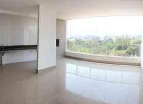 Apartamento, 3 Quartos, 2 Vagas, 3 Suites em Parque Amazônia, Goiânia, GO valor de R$ 367.000,00 no Lugar Certo