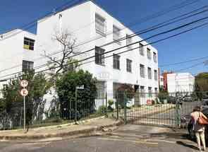 Apartamento, 3 Quartos, 1 Vaga em Rua Wilson Mendes, Padre Eustáquio, Belo Horizonte, MG valor de R$ 250.000,00 no Lugar Certo