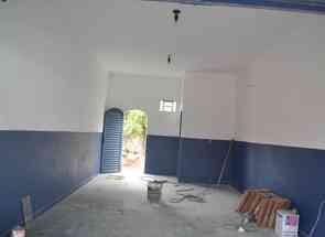 Sala para alugar em Avenida da Igualdade, Setor Garavelo, Aparecida de Goiânia, GO valor de R$ 900,00 no Lugar Certo