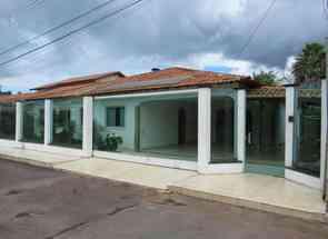 Casa, 4 Quartos, 4 Vagas, 3 Suites em Shin Qi 03, Lago Norte, Brasília/Plano Piloto, DF valor de R$ 1.890.000,00 no Lugar Certo