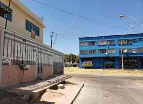 Casa, 3 Quartos, 1 Vaga em Ceilândia Norte, Ceilândia, DF valor de R$ 450.000,00 no Lugar Certo