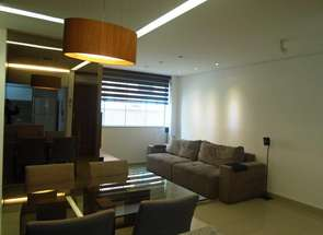 Apartamento, 2 Quartos, 2 Vagas, 1 Suite em Rua Claudio Manoel, Savassi, Belo Horizonte, MG valor de R$ 820.000,00 no Lugar Certo