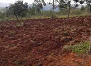 Fazenda em Zona Rural, Rio Manso, MG valor de R$ 75.000,00 no Lugar Certo