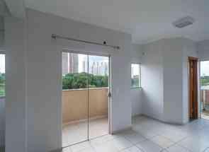 Apartamento, 3 Quartos, 1 Vaga, 3 Suites em Rua C131, Jardim América, Goiânia, GO valor de R$ 211.000,00 no Lugar Certo