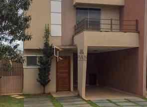 Casa, 3 Quartos em Jardim Jockey Club, Londrina, PR valor de R$ 450.000,00 no Lugar Certo