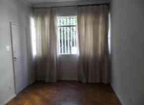 Apartamento, 3 Quartos, 1 Vaga em Santo Agostinho, Belo Horizonte, MG valor de R$ 500.000,00 no Lugar Certo
