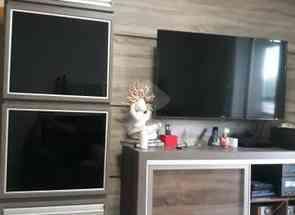 Apartamento, 2 Quartos, 2 Vagas em Area Especial II, Guará II, Guará, DF valor de R$ 330.000,00 no Lugar Certo