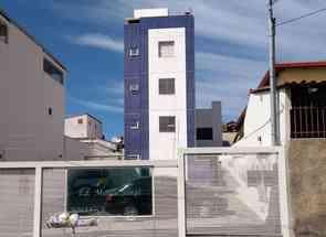 Apartamento, 2 Quartos, 1 Vaga, 1 Suite em Novo Progresso, Contagem, MG valor de R$ 239.000,00 no Lugar Certo