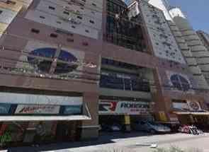 Sala, 4 Vagas para alugar em Avenida Raja Gabaglia, Luxemburgo, Belo Horizonte, MG valor de R$ 6.000,00 no Lugar Certo