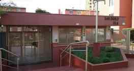 Apartamentos à venda no Gleba Palhano, Londrina - PR no LugarCerto