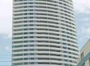 Apartamento, 4 Quartos, 3 Vagas, 4 Suites em Rua Neto Campelo, Torre, Recife, PE valor de R$ 1.400.000,00 no Lugar Certo