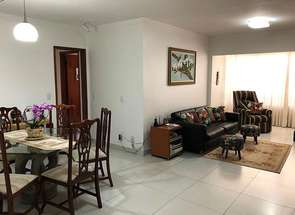 Apartamento, 3 Quartos, 2 Vagas, 1 Suite em Rua 12, Central, Goiânia, GO valor de R$ 375.000,00 no Lugar Certo