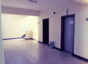 Sala para alugar em Rua dos Caetés, Centro, Belo Horizonte, MG valor de R$ 500,00 no Lugar Certo