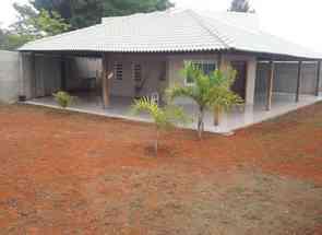 Casa, 2 Quartos, 4 Vagas em Park Way, Brasília/Plano Piloto, DF valor de R$ 380.000,00 no Lugar Certo