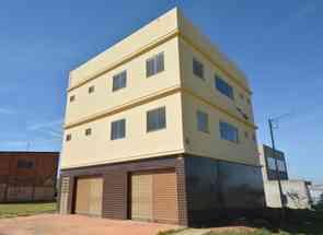 Loja para alugar em Qn 423, Samambaia Norte, Samambaia, DF valor de R$ 850,00 no Lugar Certo